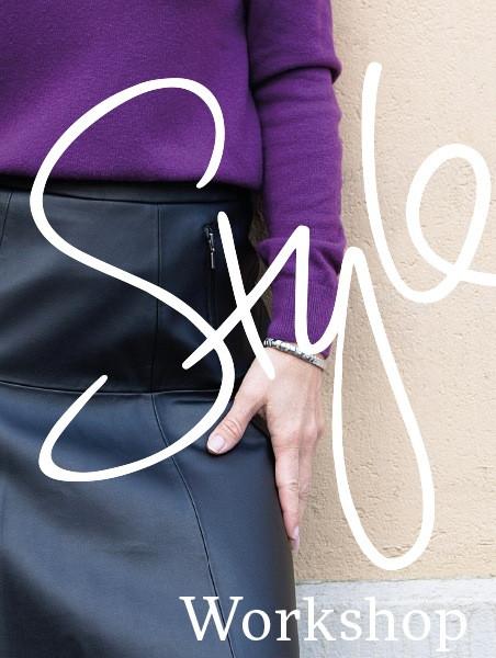 Your_Style_FB_Workshop_15-1.jpg