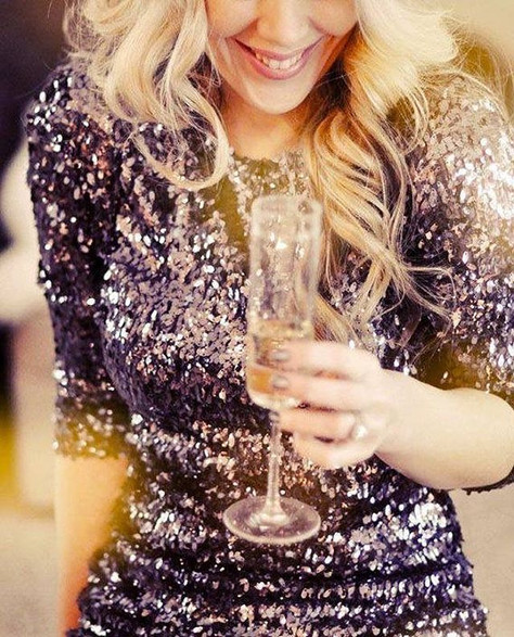 Changes to Champagne Makeovers
