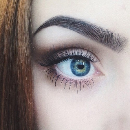 5 Tips For Better Brows