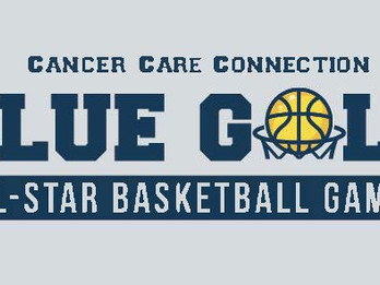 Blue-Gold All-Star Basketball Games Postponed