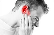 Have You Suffered Hearing Loss or Ringing in your Ears?
