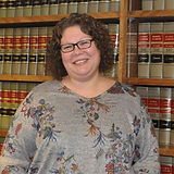 Beth Lineberry is a paralegal to Larry Kimmel. Beth specializes in Workers' Comp and Personal injury