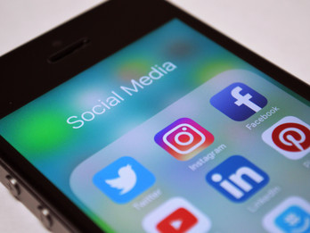 How Can Social Media Affect a Personal Injury Claim?