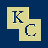 Kimmel Carter Logo