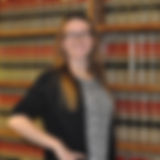 Samatha Subda is a legal assistant to Heather Long