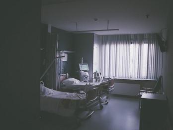 Nursing Home Abuse Publicized
