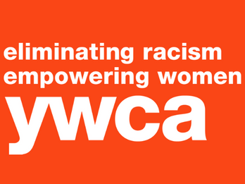 Kimmel Carter Supports the YWCA
