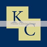 Kimmel Carter logo. Delaware's largest Personal injury law firm