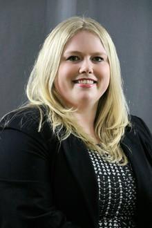 Kimmel Carter adds new attorney - Amanda K. Dobies, Esq.