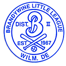 Brandywine Little League