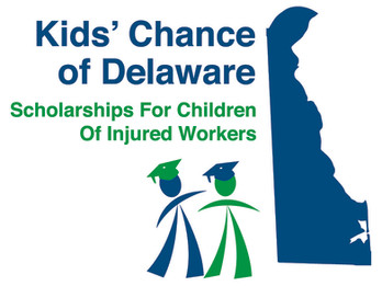 Kimmel Carter is Honored to Support Kids Chance of Delaware