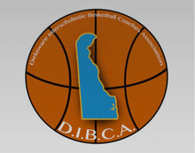 KC Supports the Delaware Interscholastic Basketball Coaches Association Scholarship Program