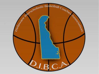 KC Supports the Delaware Interscholastic Basketball Coaches Association Scholarship Program