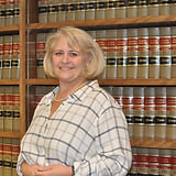 Legal Assitant to Lawrance Kimmel. Josette specializes injured workers and car accidents