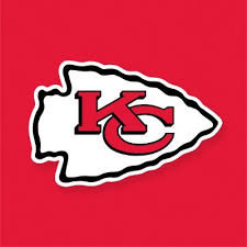 Coach Andy Reid's Son Involved in Car Crash Severely Injuring a Child