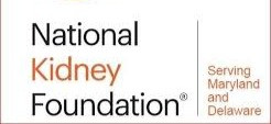 Kimmel Carter is Proud to Support the National Kidney Fund of Maryland and Delaware