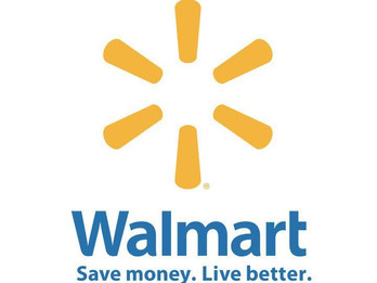 Walmart Sued in First COVID-19 Wrongful Death Lawsuit