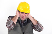 The Seriousness of Hearing Loss Related Injuries at Work