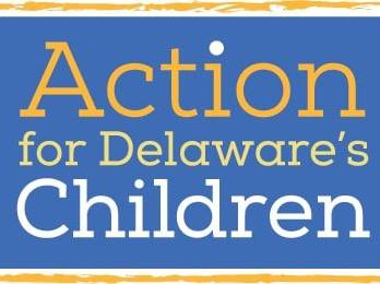 Kimmel Carter Supports Action for Delaware's Children
