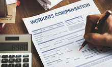Workers' Compensation Facts