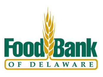 Kimmel Carter is Proud to Support the Food Bank of Delaware