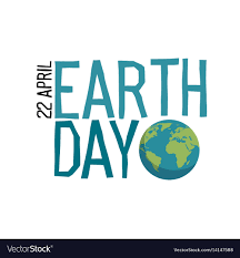 Kimmel Carter Celebrates Earth Day
