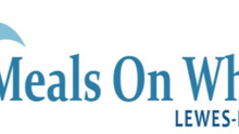 Kimmel Carter is Honored to Support Meals on Wheels Lewes-Rehoboth