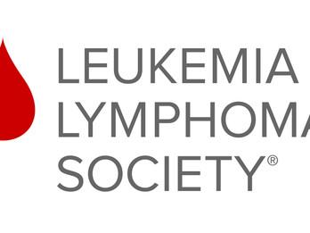 Kimmel Carter Honors the Leukemia and Lymphoma Society