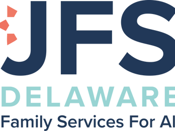 Kimmel Carter is proud to Support Jewish Family Services of Delaware