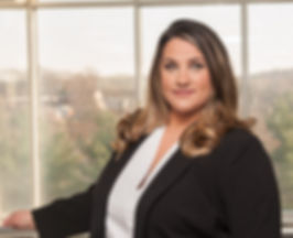 Jennifer Donnelly, esq. is a top ranked car accident and workers' compensation attorney.