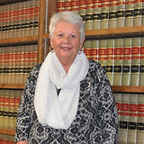 Sharon Weaver is the first point of contact for Kimmel Carter. Sharon has been with the frim for over 20 years.