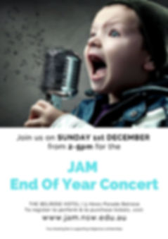 JAM End of Year Concert (V2).jpg