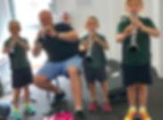 Clarinet crew.jpg