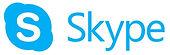 SkypeLogo.jpg