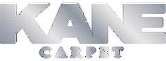 Kane-Logo-Option-2019-07-12_transparent.