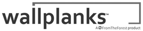 logo_285x63.png