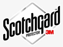 Scotchgard Protector