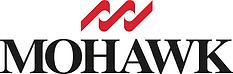 mhk_h_color_logo.png