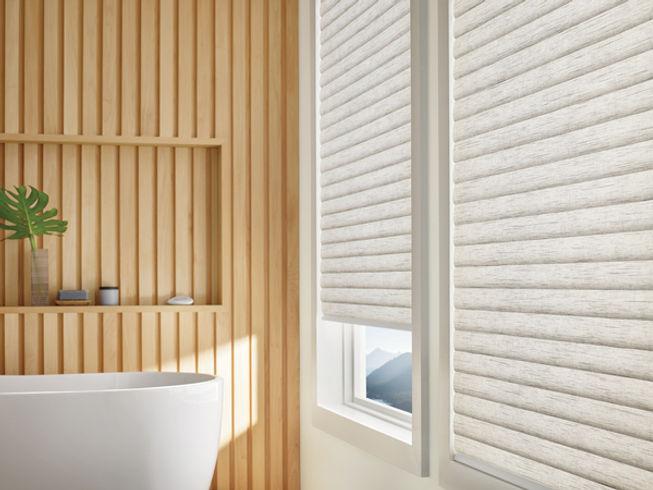 2020_SON_PV_Heritage_Bathroom.jpeg
