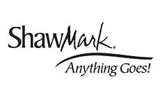 Copy-of-ShawMark-AG.jpg