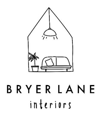 Bryer%2520Lane_RGB_Black_edited_edited.j