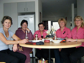 Long Term Apartments Addington | Hostel Christchurch Accommodation Short Term