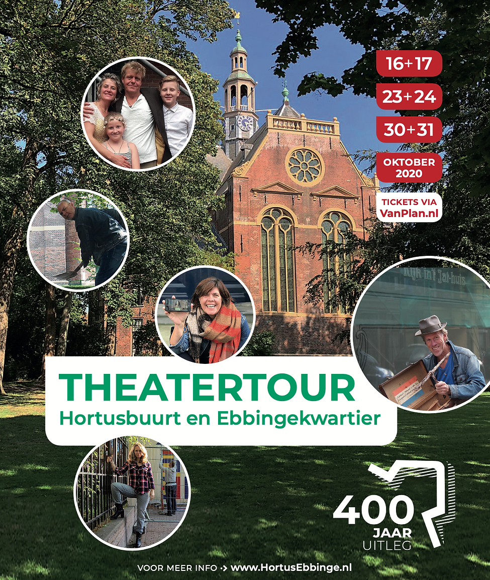 Theatertour staand.png