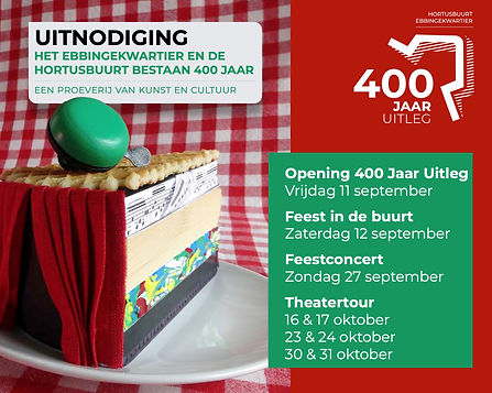 Opening Feest in de buurt flyer 2.jpg