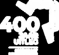 400JaarUitleg_logo_payoff_onder_wit.png