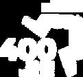 400JaarUitleg_logo_payoff_boven_wit.png