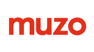 Dare to Break the Rules: MUZO's Kite Table.
