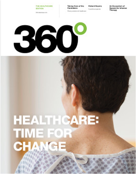 steelcase-360-healthcare
