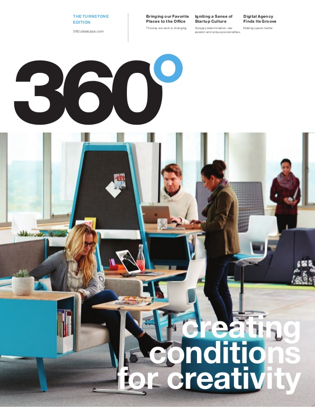 turnstone-360-creative-space