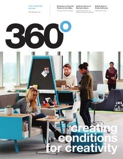 turnstone-360-creative-space